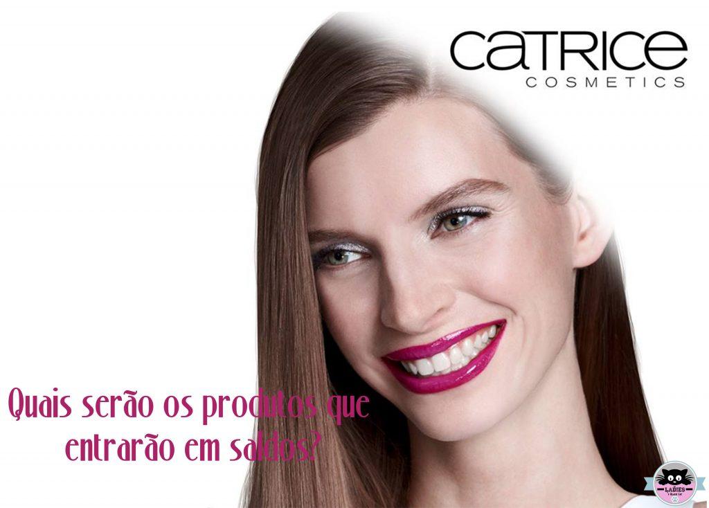 catrice