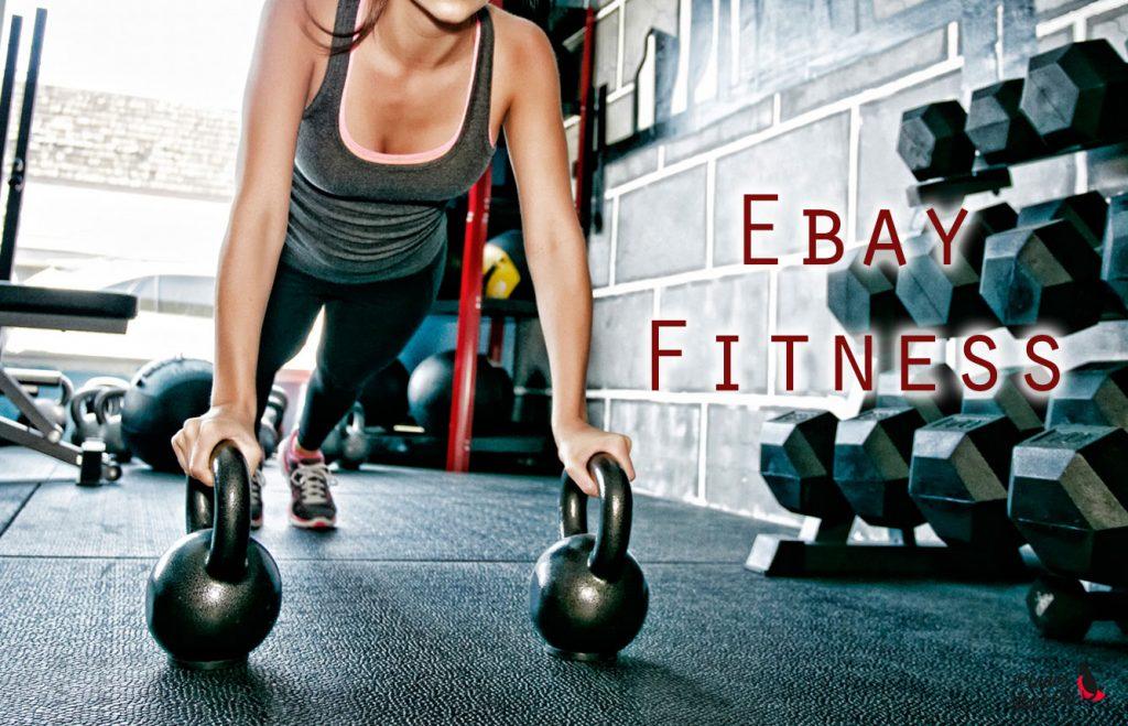 ebay-fitness-0