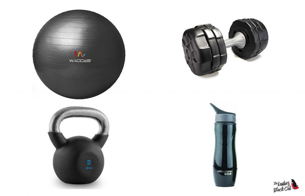 ebay-fitness-4