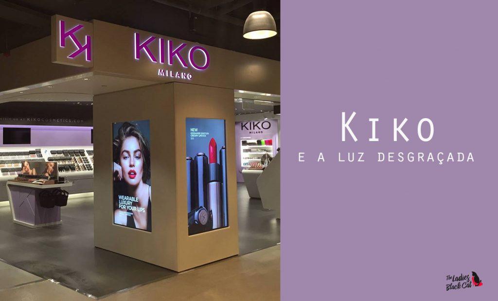 kiko-luz- 2