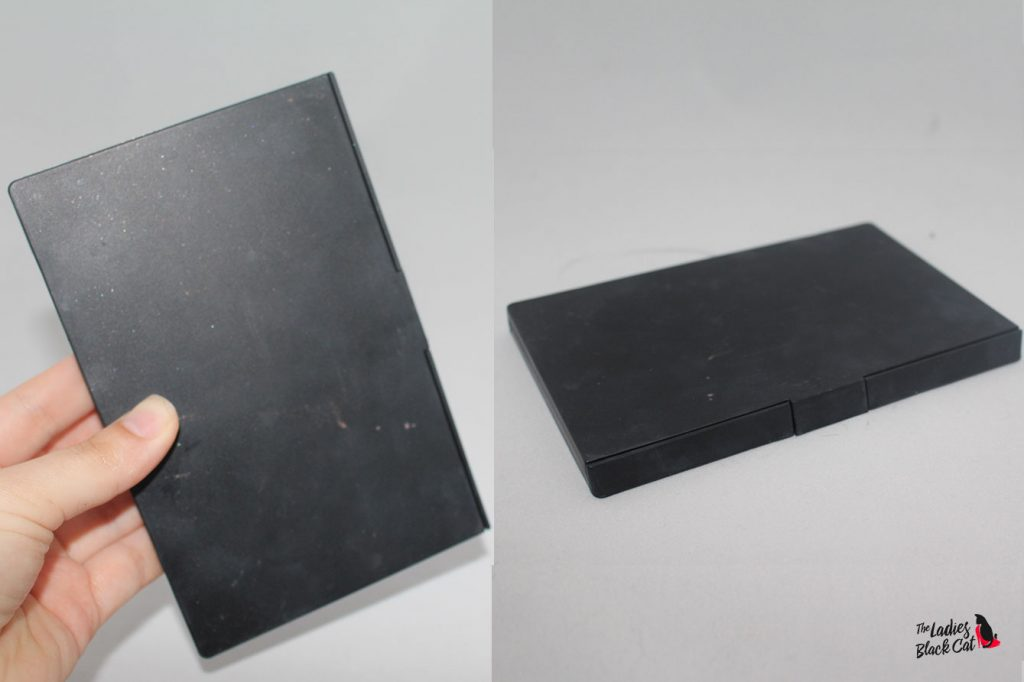 paleta ebay