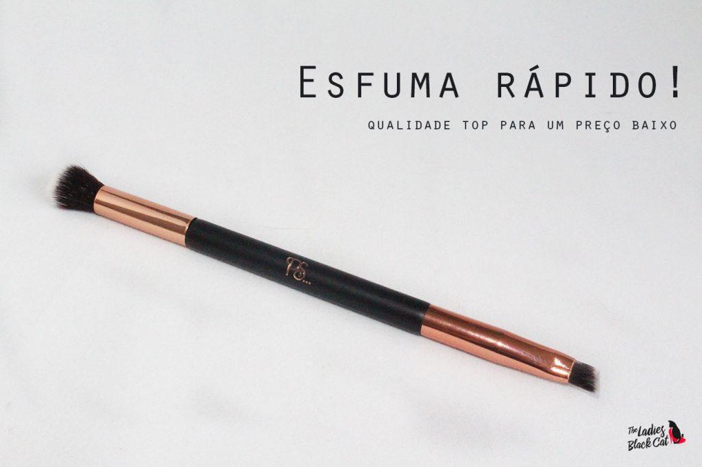 esfumar1