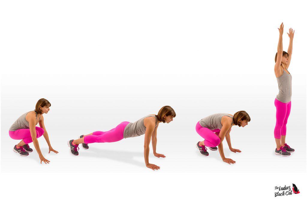 exercicios-1