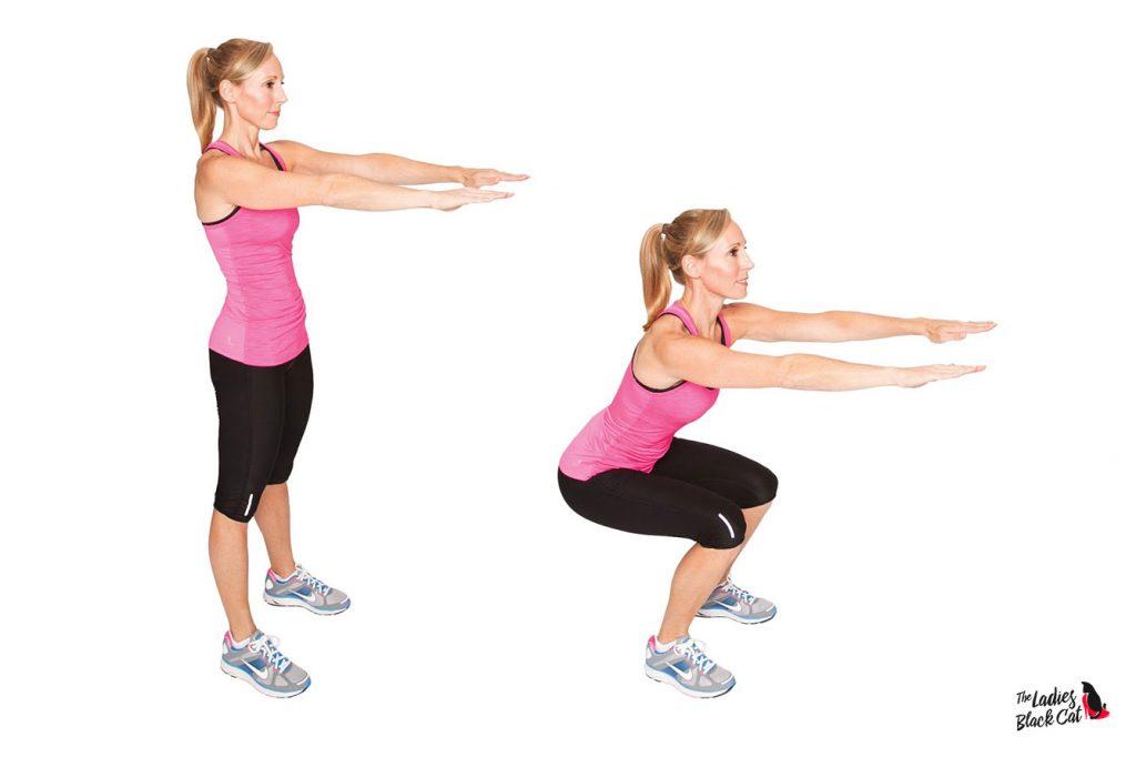 exercicios-2