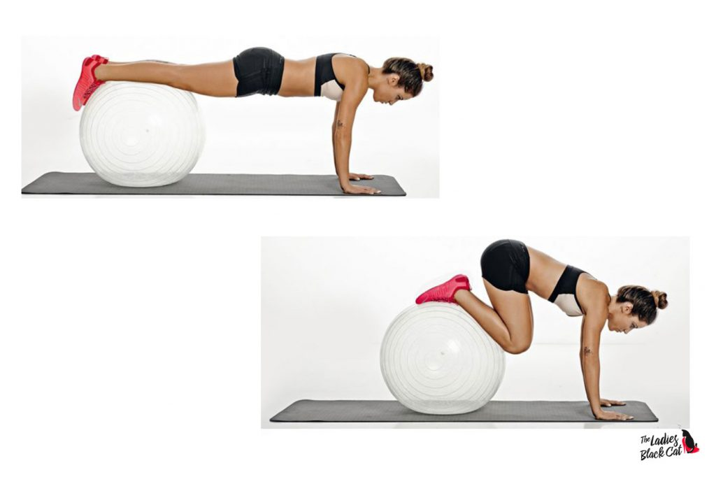 exercicios-3