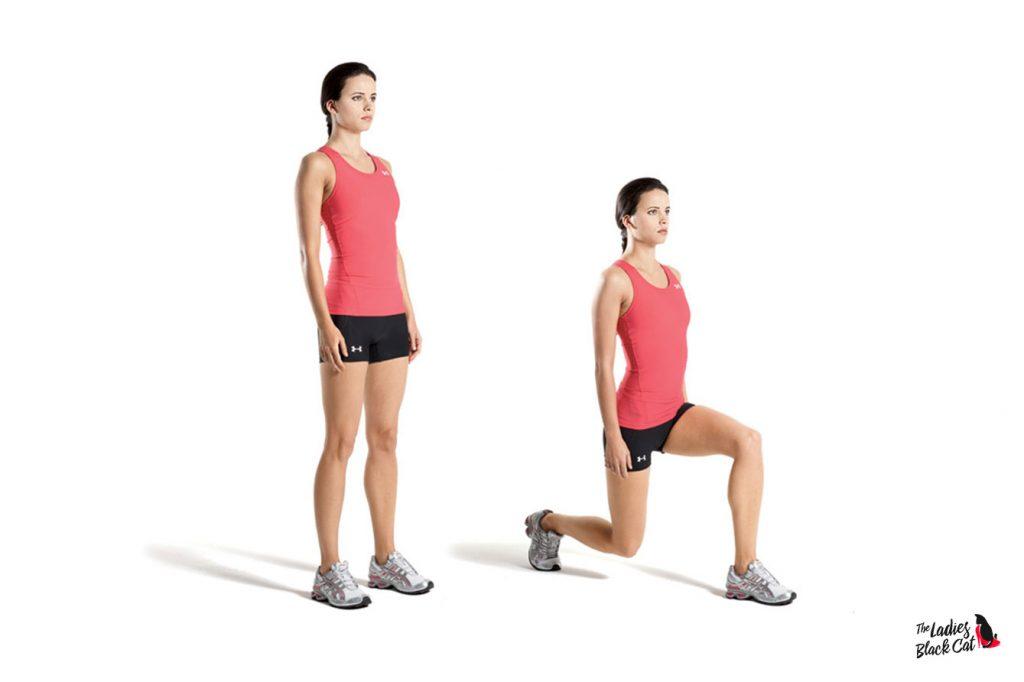 exercicios-4