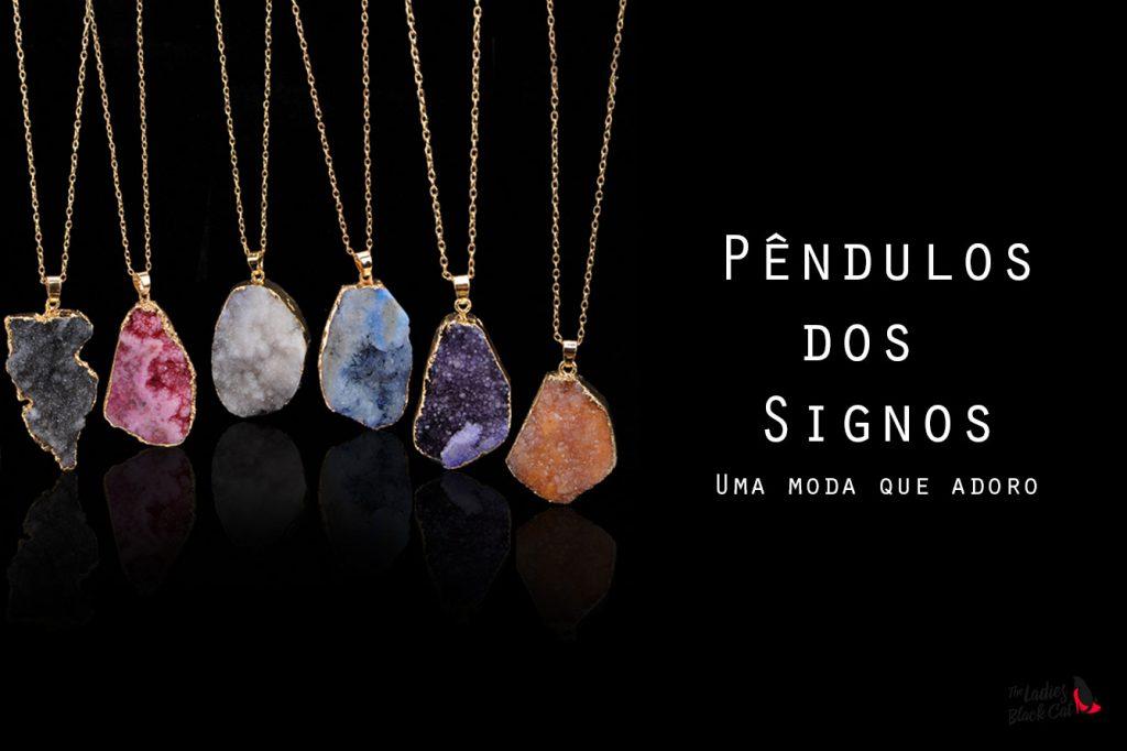 pendulos-3