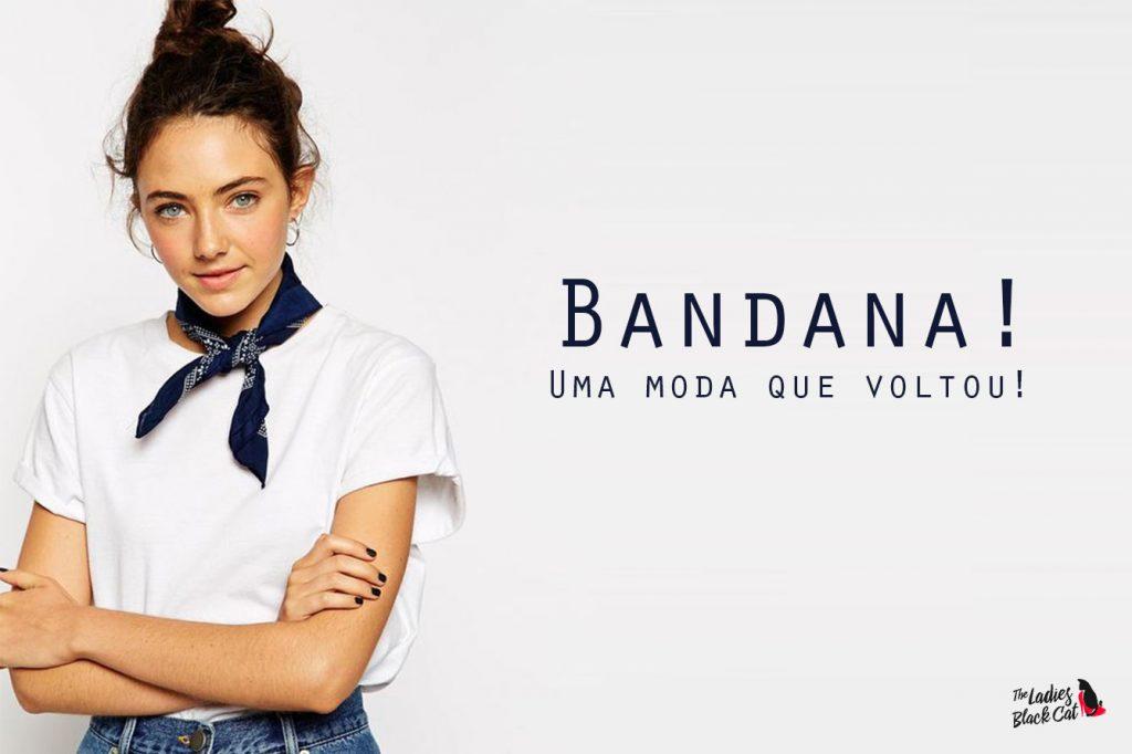 bandana-1