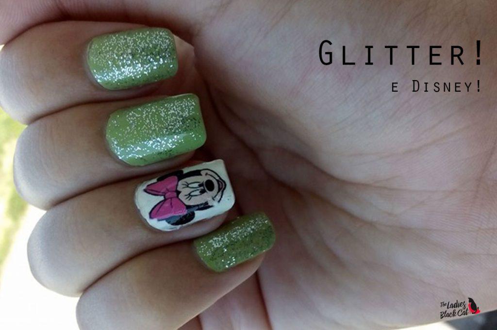 glitter--2