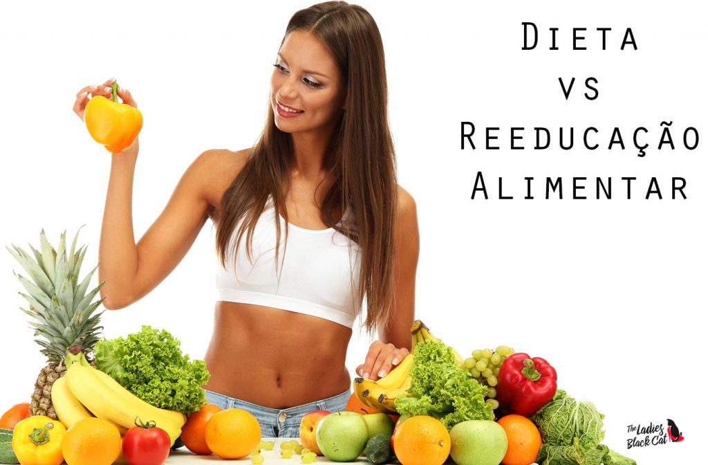 dieta-3