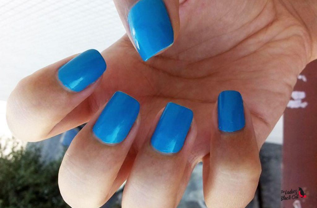 mylabel-azul-1