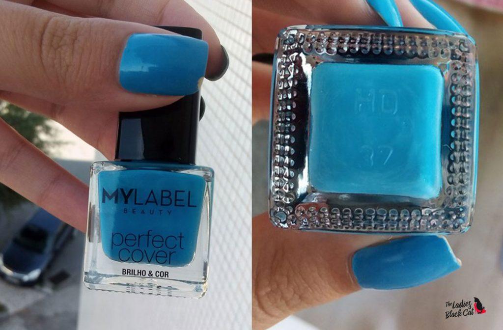 mylabel-azul-2