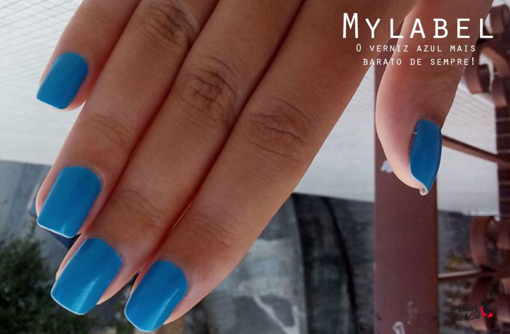 mylabel-azul-3