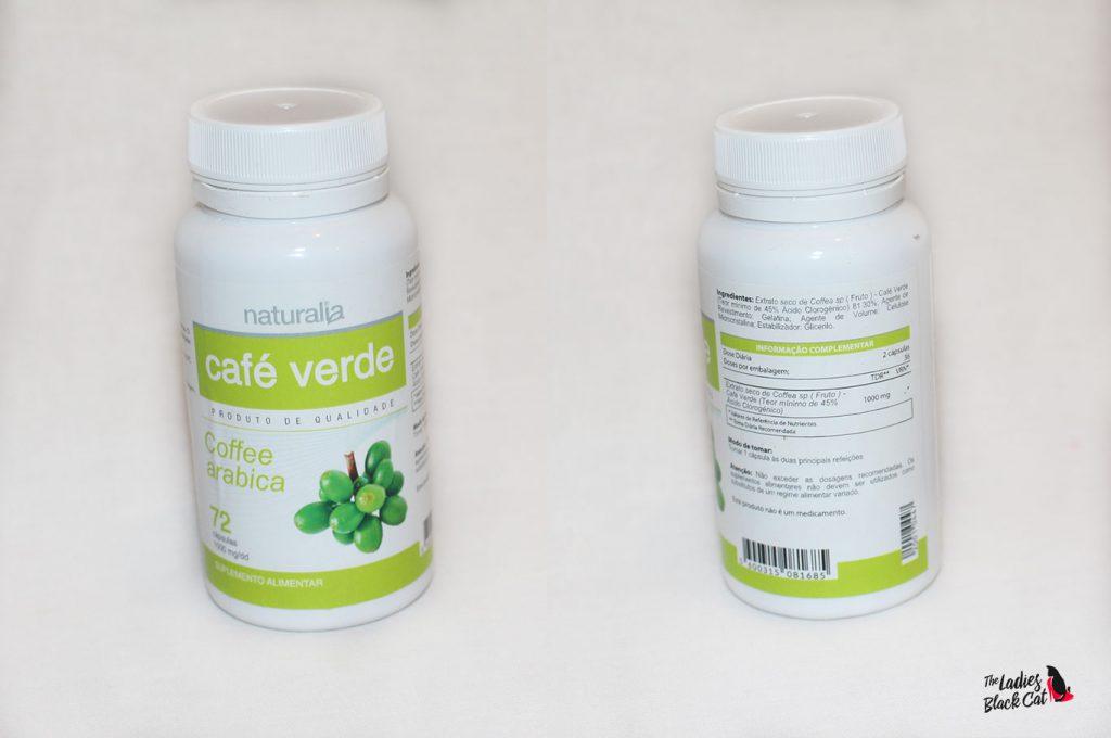 cafe-verde-2