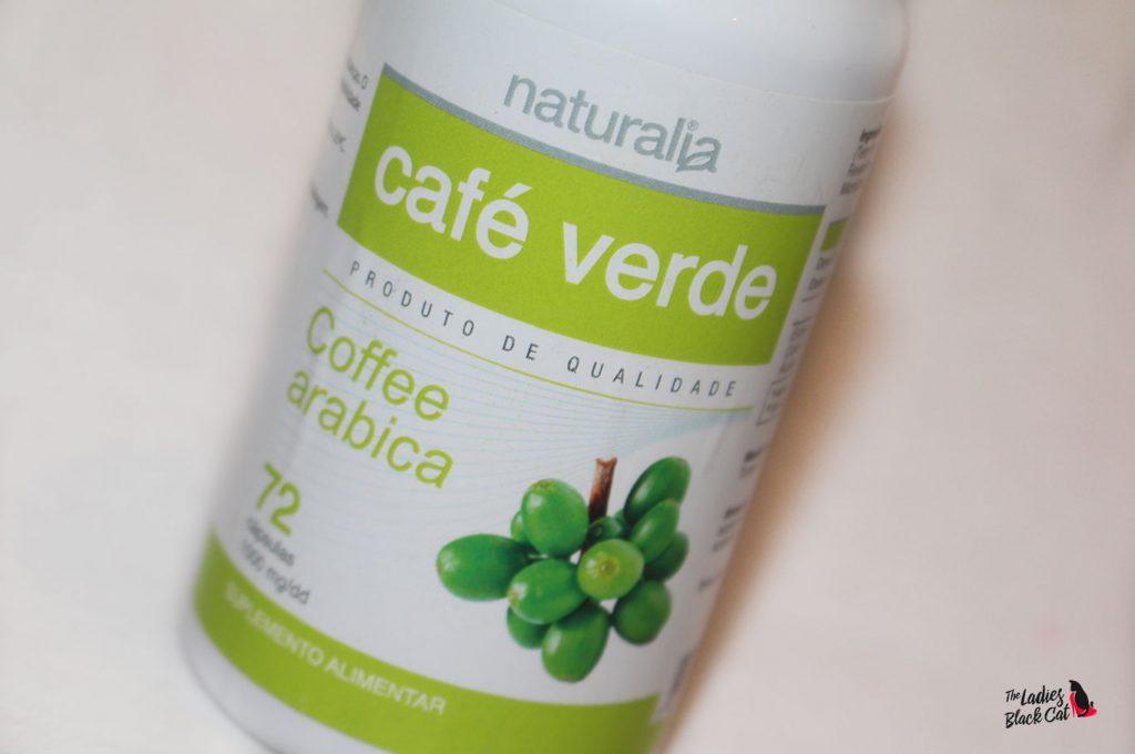cafe-verde-3