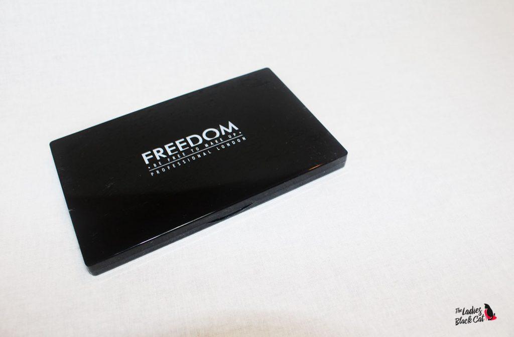 freedom-3