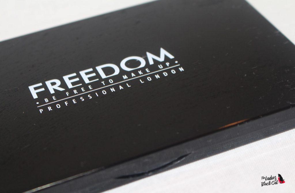 freedom-8