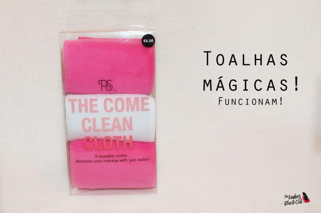 toalhas-1