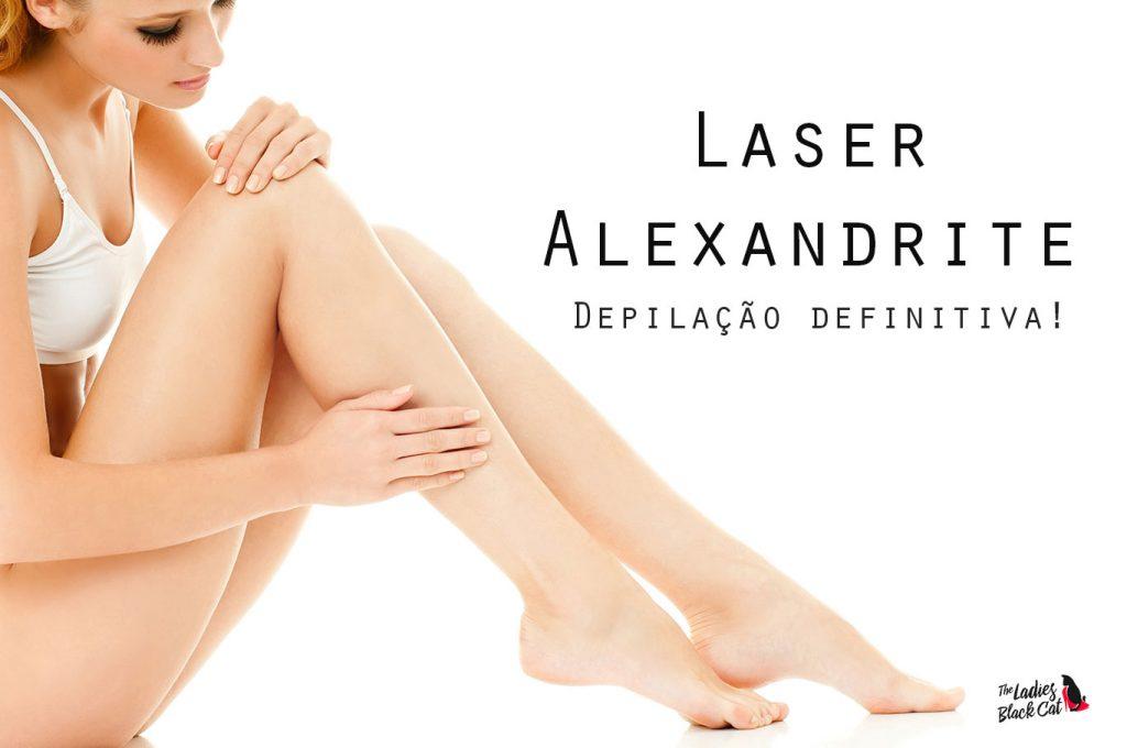 lazer-alexandrite-4