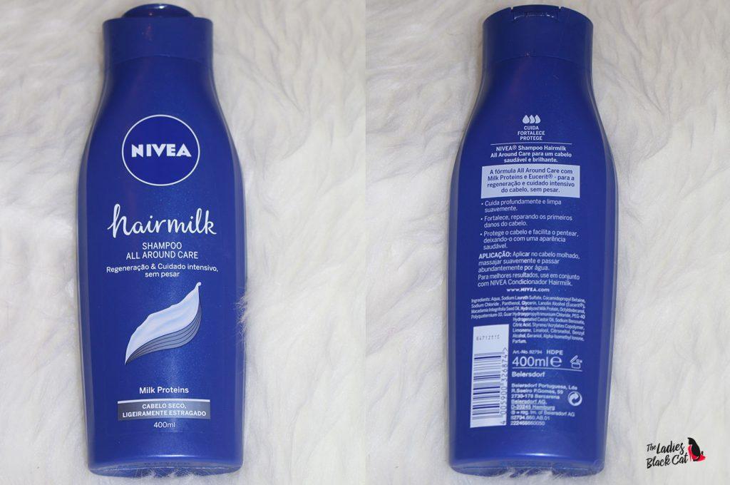 milkhair
